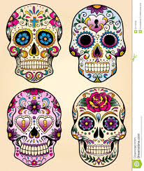 free day of the dead printable via www myveryeducatedmother com free day of the dead printable via www myveryeducatedmother com kids crafts pinterest free spanish and dia de