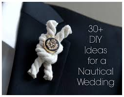 nautical weddings tropical getaway nautical wedding inspiration favecrafts