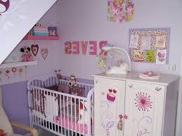 idee deco chambre bebe fille design d u0027intérieur de maison moderne 18 hello kitty chambre bebe