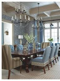 100 Painting Dining Room Furniture by 1333 Best Favorite Dining Rooms Images On Pinterest Dining Room