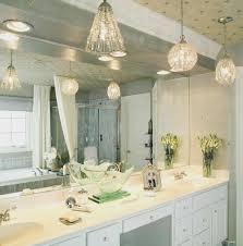 Small Bathroom Light Fixtures by Bathroom Bathroom Lighting Fixtures Ideas Home Style Tips