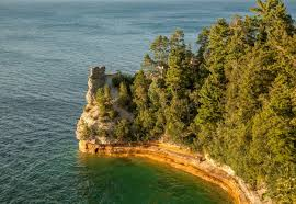 Michigan top 10 attractions best places to visit in michigan
