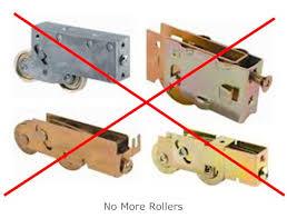 How To Fix A Patio Door Aluminium Sliding Door Rollers Womenofpower Info