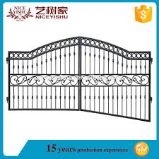 main gate designs main entrance gate design product on alibaba