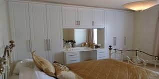 Fitted Bedrooms Manchester Fitted Bedroom Furniture Fitted Wardrobes - Fitted bedroom furniture
