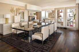 show home interior design these exclusive homes echo fendi s chic style house tours house