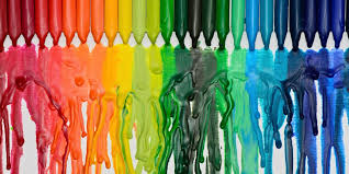 how does color affect mood color affects mood with color affects mood interior design