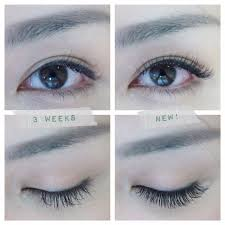 Do Eyelash Extensions Ruin Your Natural Eyelashes Lash Out With Extensions Medhatter Health Ezine