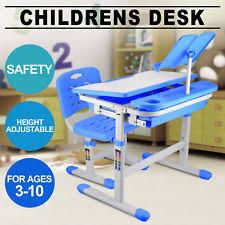 childs art desk ebay