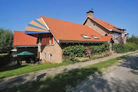 Restaurant Esszimmer M Ster Ferienwohnung Ster In Wissenkerke Niederlande Nl4491 200 1