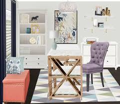 25 best dorinda smith interior design images on pinterest design