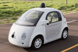 how many lives will driverless cars save the atlantic