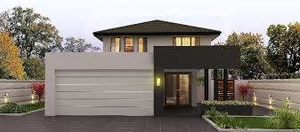 narrow lot homes narrow lot homes perth small block home builders home building