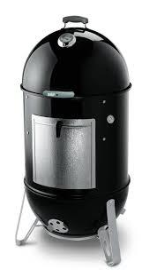 weber 18 5 u0027 u0027 smokey mountain cooker smoker walmart com