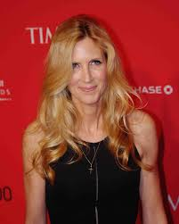 mitt romney halloween costume ann coulter halloween costume will go as an actual woman