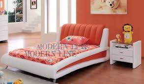 Girls King Size Bedding by Bedding Set Highlands Cabin Bed Set King Stunning Red Bedding