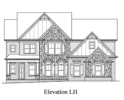 highcroft ii sharp residential