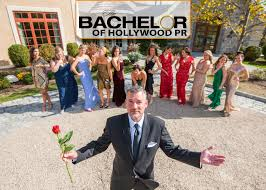 The Bachelor by How U0027game Of Thrones U0027 And U0027the Bachelor U0027 Can Help Unleash Pr