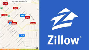 zillow app for android top 5 best free real estate apps for iphone android heavy