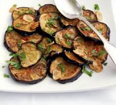 cuisine aubergines style stuffed aubergines recipe food