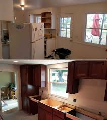 kitchen cabinets rochester ny rochester kitchen u0026 bath remodeling exceptional exteriors