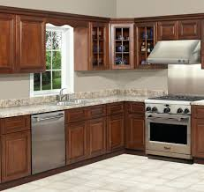 home depot kitchen cabinets reviews home depot kitchen cabinets reviews kitchen home depot kitchen