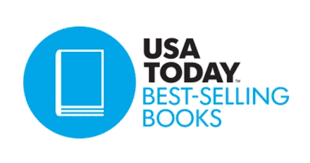 usa today crossword answers july 22 2015 brevard county and central florida news floridatoday com