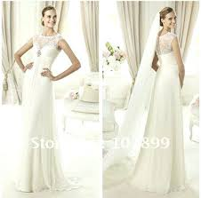 wedding dresses shop online wedding dress online shop ostinter info