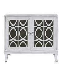 mayfair home furniture contemporary u0026 designer home furniture