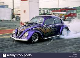 volkswagen beetle classic modified modified beetle stock photos u0026 modified beetle stock images alamy