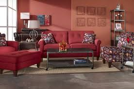 cheap living room sets bloombety cheap living room sets lazy boy living room furniture sets 33466 texasismyhome us