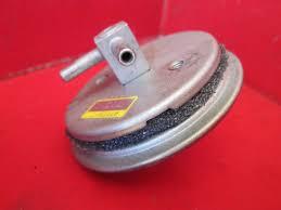 nissan pathfinder gas cap used 1999 nissan pathfinder air intake u0026 fuel delivery parts for sale