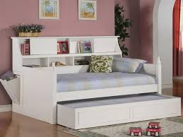 Modern Daybed With Trundle Daybed Trundle Pop Up Apoc By Daybed Trundle For
