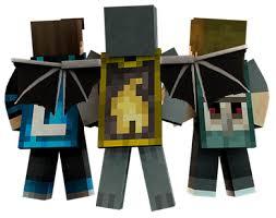 cape designs free minecraft labymod cape designs mytox minecraft news tutorials