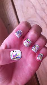 66 best nail designs images on pinterest make up hairstyles and