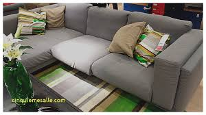 pit couch sectional u0026 i