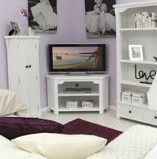 Living Room Cabinets by White Living Room Cabinets Home Decorating Interior Design