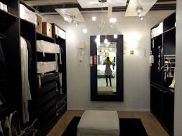 Closet Simple And Economical Solution Walk In Closet Systems Tags Closet Ideas For Small Bedrooms