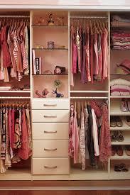 Top  Best Teen Closet Organization Ideas On Pinterest Teen - Ideas for closets in a bedroom
