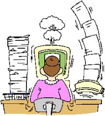 dessin humoristique travail bureau gifs ordinateur page 5