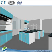 lab table design lab table design suppliers and manufacturers at