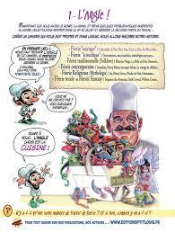 comment cuisiner des f es exposition exposition lutins et fees comment cuisiner lutins et
