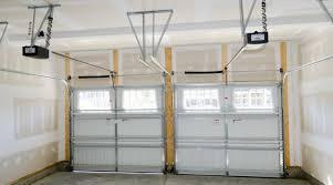 Garage Door Repair Okc by Door Contemporary Garage Doors Amazing Garage Door Installation