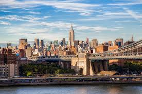 101 Things To Do With In New York 101 Best Things To Do In Nyc By Area Including Bars And Nyc Parks