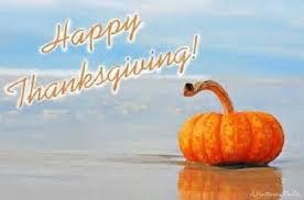 thanksgiving day dining in destin florida