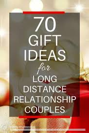 Funny In Love Quotes by 37 Best Long Distance Relationship Images On Pinterest Long