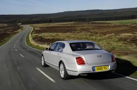 bentley flying spur white 2011 bentley continental flying spur speed information and