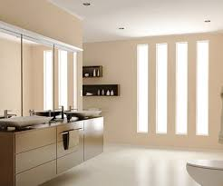 bathroom and closet designs small closet design in plush designs closet ideas then small ors