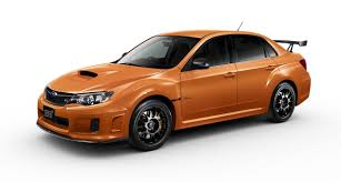 subaru hatchback jdm subaru wrx sti ts type ra announced jdm only performancedrive