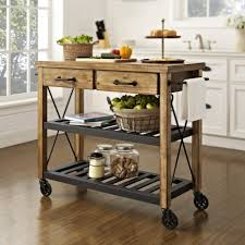 breathtaking diy kitchen island on wheels verambelles